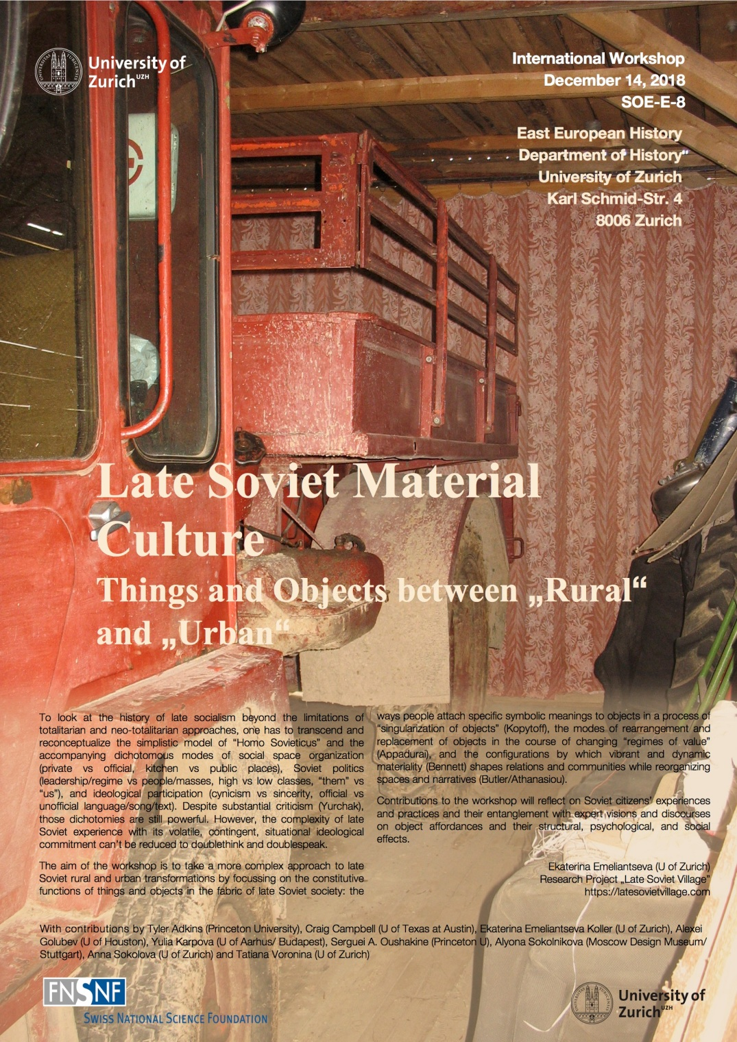 material_culture_poster